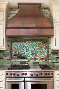 arts and crafts backsplash | my style | pinterest | tile stores