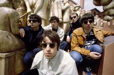 Love Oasis!