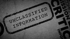 Δελτίο Αναφοράς Θεμάτων Ασφάλειας και Πληροφορίας -- 26.1.2017 ~ Geopolitics & Daily News