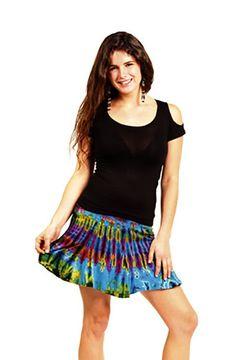4b9b7edf3519 tie dye hippie skorts Tie Dye Dress, Skorts, Sequin Skirt, Dress Skirt,