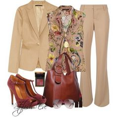 Gucci-Outfits-for-Women-by-Stylish-Eve_01