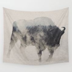 Available in three distinct sizes, our Wall Tapestries are made of 100% lightweight polyester with hand-sewn finished edges. Featuring vivid colors and crisp lines, these highly unique…