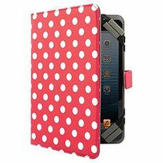 "Buy Tesco Universal Tablet Case 7 to 8""(for Hudl, Kindle"