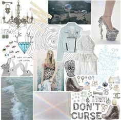 """""""I'M F!CKING CRAZY! But i'm free"""" by miss-chessie-cat ❤ liked on Polyvore"""