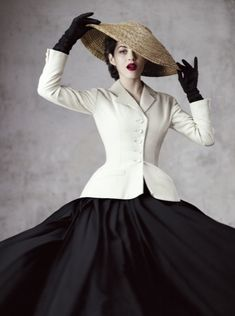 Dior perfection! Marion Cotillard for Dior magazine. You Can Do It 2. http://www.zazzle.com/posters?rf=238594074174686702