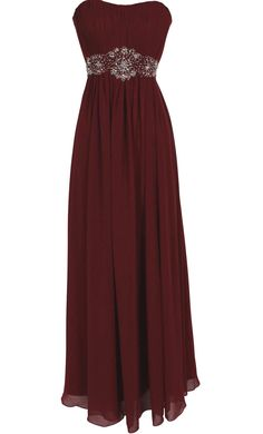 8c60a2aa1a592 2019 için en iyi 11 Giyim görüntüsü   Hijab outfit, Hijab Fashion ve ...