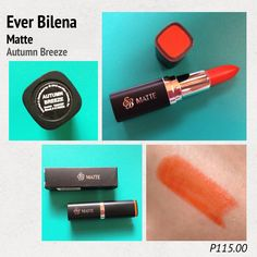 Ever Bilena Matte in Autumn Breeze P115