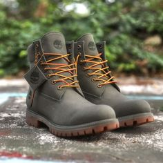 For Him - TimberlandYou can find Timberland boots and more on our website.For Him - Timberland Tims Boots, Timberland Boots Style, Timberland Mens, Timberlands Shoes, Timbaland Boots, Kids Hiking Boots, Mens Waterproof Boots, Mens Suede Boots, Mens Winter Boots