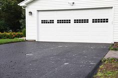 Do you want to install or repair doors in your residential garage then you have come to the right place. Action door provide best and fast residential garage doors services in the entire Fort Myers. Contact us, if you also need our high-quality services. Our expert team is always ready for your help. Garage Doors For Sale, Metal Garage Doors, Garage Door Company, Steel Doors, Asphalt Driveway Repair, Asphalt Repair, Steel Frame Construction, Road Construction, Action Door