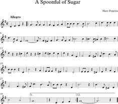A+Spoonful+of+Sugar.png 1.600×1.401 píxeles