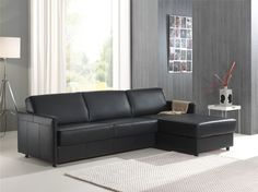 Kanvas Sofa Bed, Couch, Furniture, Home Decor, Sleeper Couch, Bed Couch, Settee, Decoration Home, Sofa