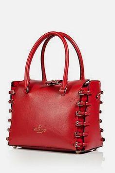 Valentino designer bags and  handbags  purses a003552cc165a