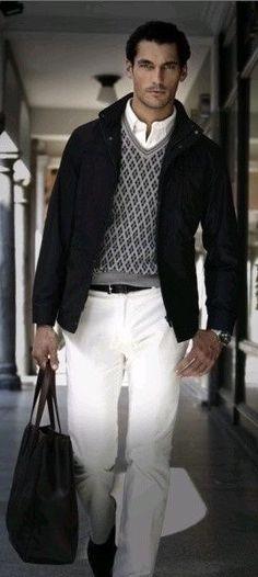 .Francy Kali Style Plus!