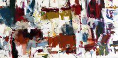 "Saatchi Art Artist Rose Masterpol; Painting, ""BLOOM"" #art"