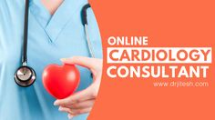 Online medical consulting is a fast-growing sector in medicine. The obvious advantage is convenience. In today's fast paced lifestyle, that is an important benefit. However, getting the best result…