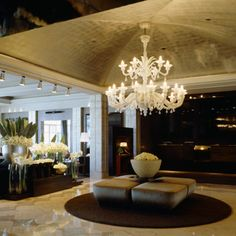 #Hotel Arts Barcelona – click image for review