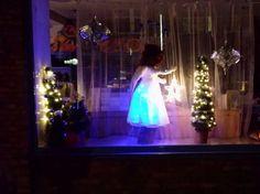 Kerst(b)engel Second Hand, Rotterdam, Lava Lamp, Table Lamp, Lighting, Home Decor, Angels, Homemade Home Decor, Light Fixtures