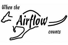 Airflow 4X4 Snorkels