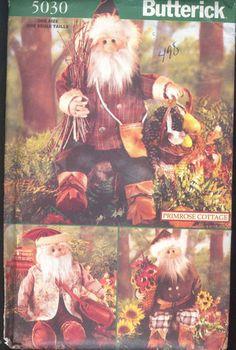 $8.97 Elves for Christmas