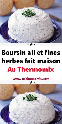 Discover recipes, home ideas, style inspiration and other ideas to try. Cheese Recipes, Cooking Recipes, Thermomix Desserts, Homemade Cheese, Vegan Cheese, No Cook Meals, Entrees, Food And Drink, Nutrition