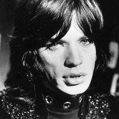 1971: Classic Rock's Classic Year #mickjagger