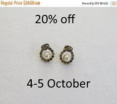Louisa Amelia Jane Vintage - 20% off sale.
