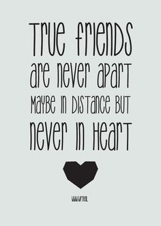 friends quotes & We choose the most beautiful Top 20 Cute Friendship Quotes for you.Top 20 Cute Friendship Quotes most beautiful quotes ideas Good Quotes, Quotes Thoughts, I Miss You Quotes, Cute Quotes, Quotes To Live By, Funny Quotes, Inspirational Quotes, Meaningful Quotes, Cool Sayings