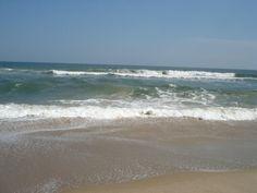 Virginia Beach, VA by Drupa Patel