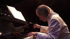 João Carlos Assis Brasil - Suite Ernesto Nazareth - Concerto Nazareth Re...
