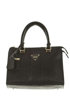 Guess Cooper Satchel - Totes And Shoppers (3153494)