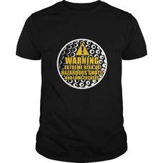 I Love Hocky Tshirt 3 T shirts