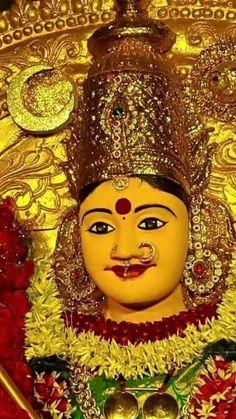 Durga Ji, Saraswati Goddess, Shiva Shakti, Goddess Lakshmi, Lakshmi Photos, Lakshmi Images, Shiva Photos, Hanuman Images, Ganesh Images