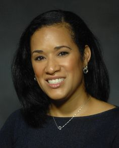 Congratulations to Dr. Vibert, neonatologist at St. Christopher's, who was named 2014 Roosevelt Award for Services to Humanity Honoree by the March of Dimes (MOD). http://www.stchristophershospital.com/newsroom/highlights/305
