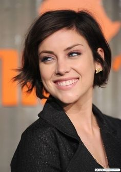 Jessica Stroup - The African Bazaar presented by PUMA - jessica-stroup Photo