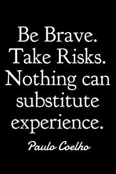 #inspirationalquotes #motivationalquotes #quotestoliveby #motivation