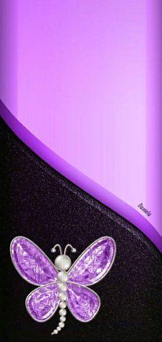 Butterflies, Bling, Wallpaper, Floral, Flowers, Jewelry, Pink Wallpaper Iphone, Wallpaper Backgrounds, Jewel