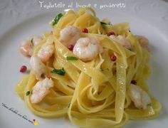 Spaghetti Etiquette in Italian Food Seafood Recipes, Pasta Recipes, Dinner Recipes, Cooking Recipes, Healthy Recipes, Pasta Menu, Pasta Dishes, Italian Dishes, Italian Recipes