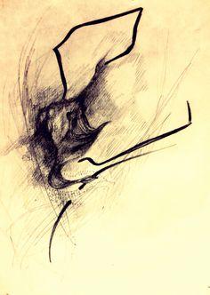 #art #drawing #sketch #artleanda #pencil #paper  artleanda.com