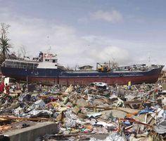 Philippines storm Yolanda cebu | INQUIRER.net | Latest Philippine News for Filipinos