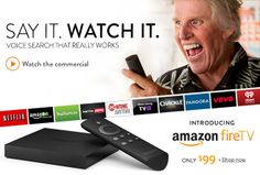 Am I the only one that finds this picture of Gary Busey scary...and a disincentive to buy the Amazon Fire? I mean, what if the Fire is what did that to his face?