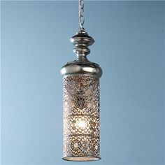 Moroccan Cylinder Pendant Light - Shades of Light Moroccan Pendant Light, Moroccan Lighting, Moroccan Lamp, Moroccan Style, Moroccan Lanterns, Moroccan Chandelier, Moroccan Kitchen, Moroccan Room, Moroccan Interiors