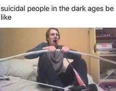 Dark Humor Memes Kim Paige Wattpad