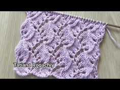 Crochet Yarn, Knit Crochet, Decor Crafts, Diy And Crafts, Projects To Try, Make It Yourself, Stitch, Knitting, Lady