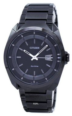 Citizen Watches Eco-Drive Gold Tone One Size – Fine Jewelry & Collectibles Stainless Steel Bracelet, Stainless Steel Case, Authentic Watches, Citizen Eco, Rose Gold Watches, Dainty Necklace, Watch Sale, Casio Watch, Bracelet Making