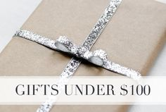 best gift guide ever