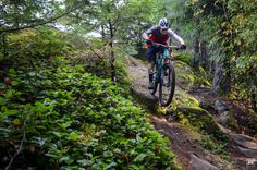 The good folks at Pinkbike.com take a more in-depth review on the Yeti #SB95C