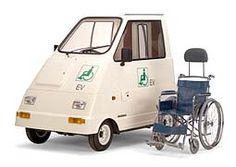 フレンドリーエコ Electric Car, Golf Carts, Recreational Vehicles, Bubble, Weird, Japanese, Cars, Mini, Japanese Language