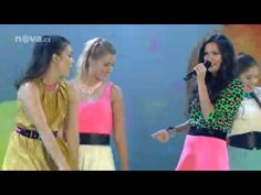 Song: Meghan Trainor _ All About The Bass Meghan Trainor, Prom Dresses, Formal Dresses, Superstar, Bass, Songs, Fashion, Dresses For Formal, Moda