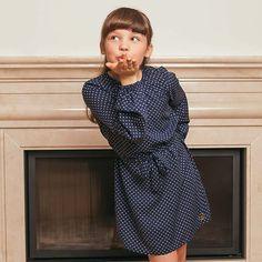 Luxury childrenswear
