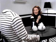 "Regina Spektor - ""Fidelity"" [Official Music Video]"